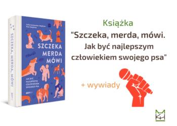 ksiazka_wojtkow_szczeka_merda