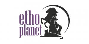eto-logo