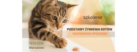 zywienie-kotow
