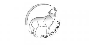 psia-edu-logo