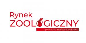 rynek-zoo-logo (1)